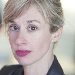Juliette Poissonnier Image