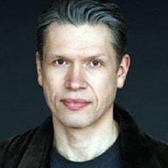 Alexandr Kalugin Image