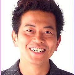 Hiroyuki Miyasako Image