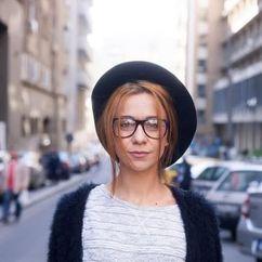 Andreea Vasile Image