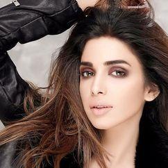 Sonya Hussain Image