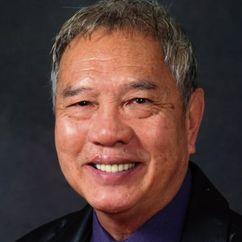 Jack Ong Image