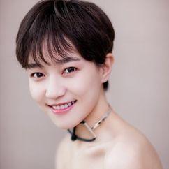 Jiao Junyan Image