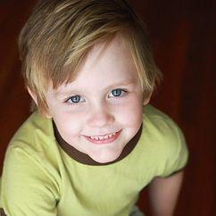 Quinn Broggy Image