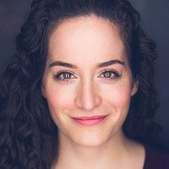 Courtney Alana Ward Image