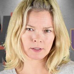 Megan Fahlenbock Image