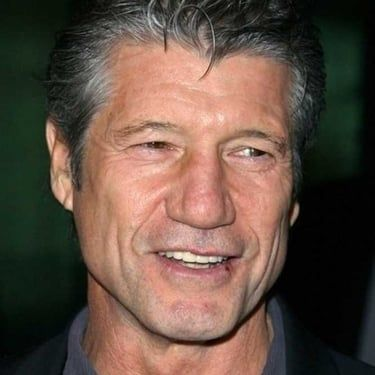 Fred Ward Image