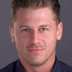 Jamie B. Chambers Image
