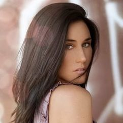 Erica Kessler Image