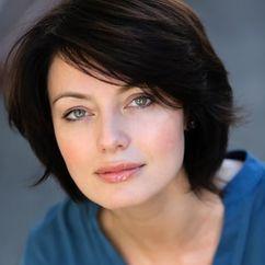 Natasha Romanova Image