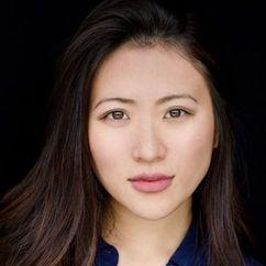 Irene Chen Image