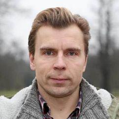 Søren Vejby Image