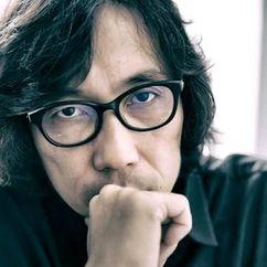 Isao Yukisada Image
