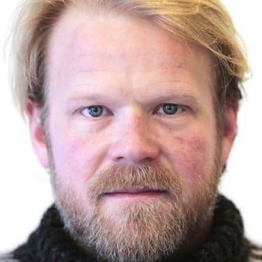 Anders Baasmo Christiansen Image