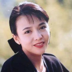 Carol Cheng Image