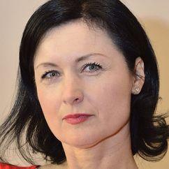 Simona Chytrová Image