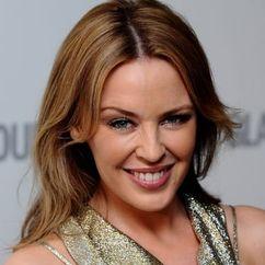 Kylie Minogue Image