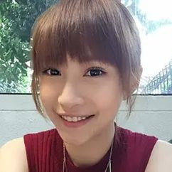 Sunnie Wang Image