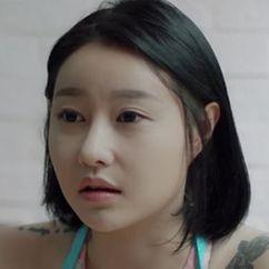 Yoo Jung Image