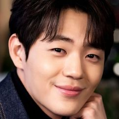 Shin Jae-Ha Image