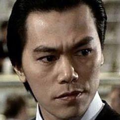 John Cheung Ng-Long Image