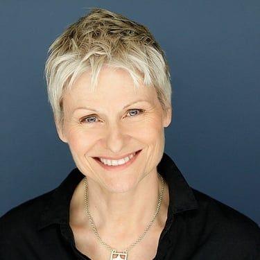 Julie Lemieux Image