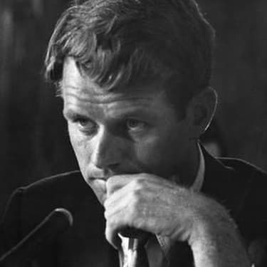 Robert F. Kennedy Image