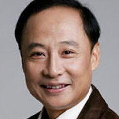 Zhou Yemang Image