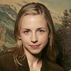 Alicia Goranson Image
