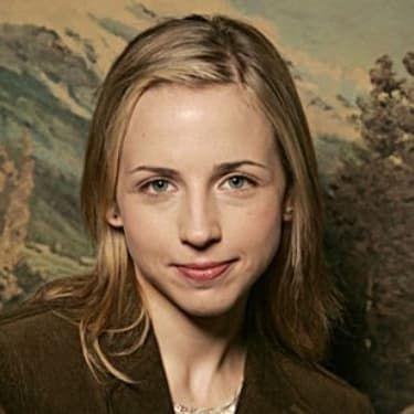 Alicia Goranson
