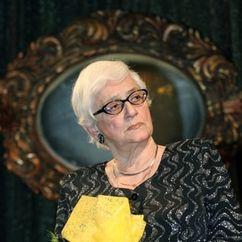 Olga Tudorache Image