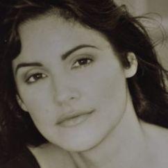 Leonor Anthony Image
