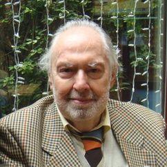 Umberto Lenzi Image