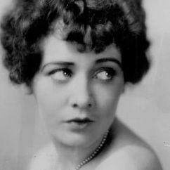 Sally O'Neil Image