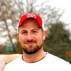 Nathan Magill Image