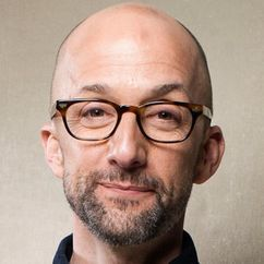 Jim Rash Image