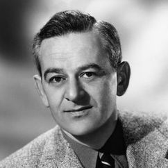 William Wyler Image