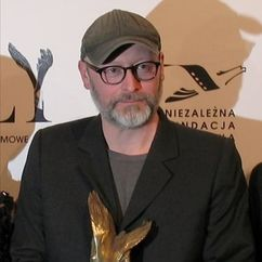 Wojciech Smarzowski Image