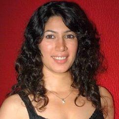 Shivani Tanksale Image