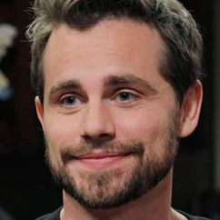 Rider Strong Image
