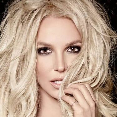 Britney Spears Image