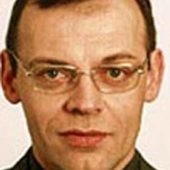 Yury Poteenko Image