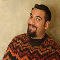 James Balsamo Image