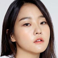 Kang Seung-hyun Image