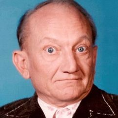 Billy Barty Image