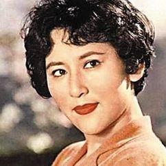 Wang Lai Image