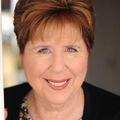 Helen Siff Image