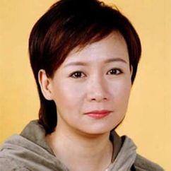 Seung Tin-Ngo Image