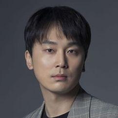 Seo Hyun-woo Image