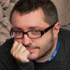 Roberto Pérez Toledo Image